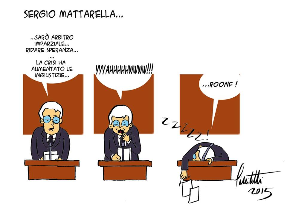https://trailrealeelimmaginario.files.wordpress.com/2015/02/mattarella.jpg