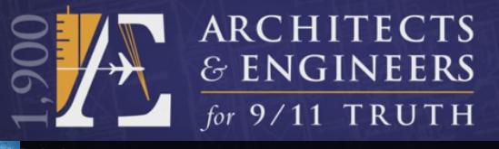 11-settembre.jpg