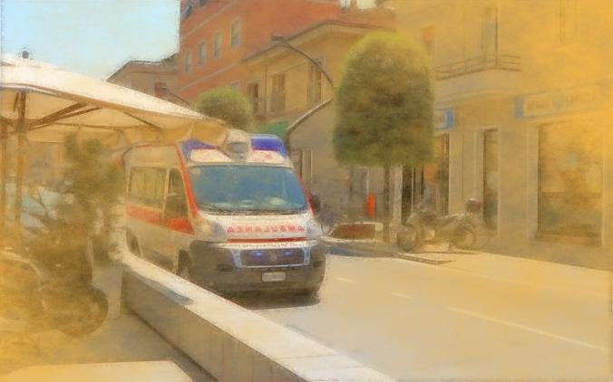 ambulanzacesena2