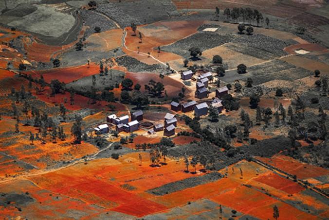luca_bracali_ws_Madagascar-969x650