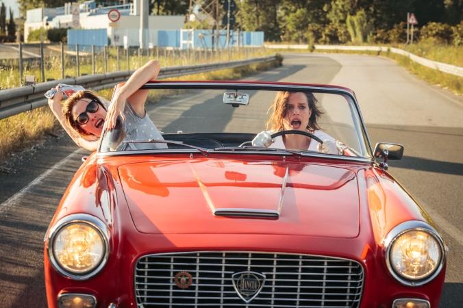 la pazza gioia thelma&Luoise.jpg