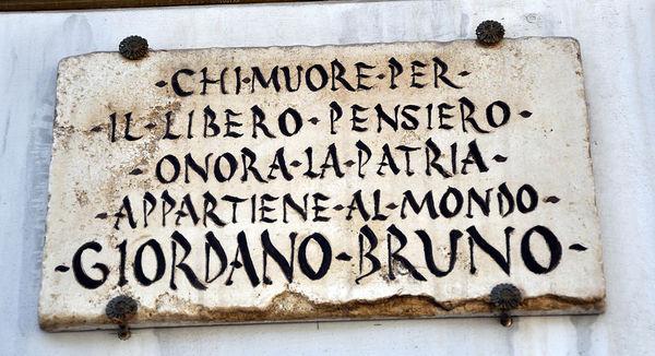 600px-Taranto_-_a_Giordano_Bruno