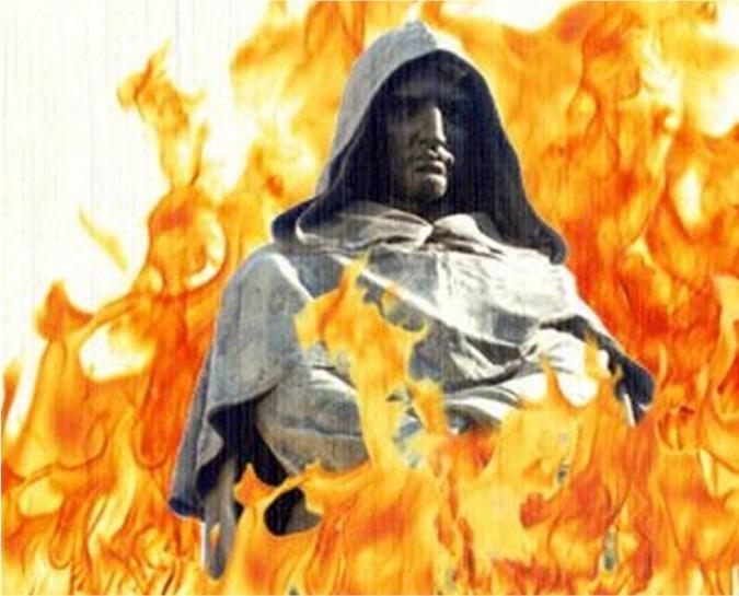 giordano-bruno-fiamme