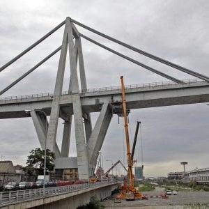 manutenzione ponte
