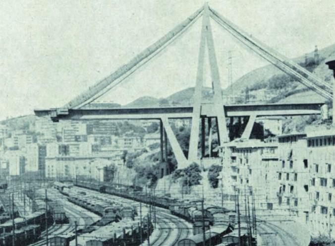 ponte morandi in costruzione1.jpg