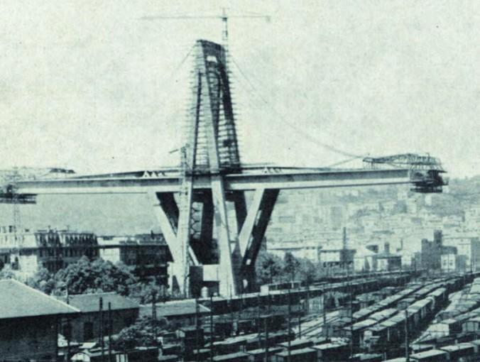 ponte morandi in costruzione2.jpg