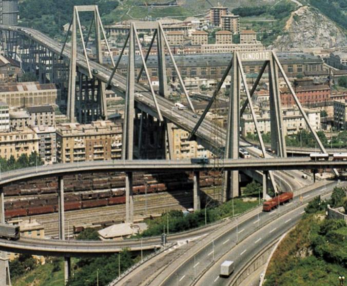 Ponte_Morandi0.jpg