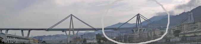 Ponte_Morandi2-zona crollo.jpg