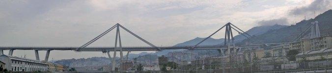 Ponte_Morandi2.jpg