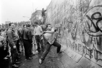 muro berlini.jpg