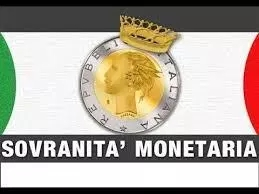 sovranità-monetaria