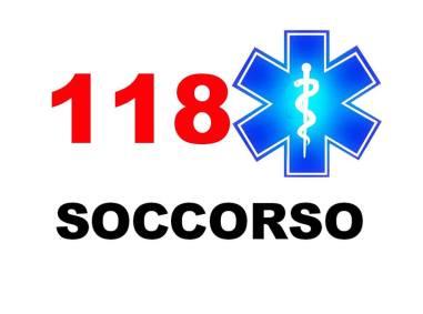 Molti-medici-lasciano-il-118