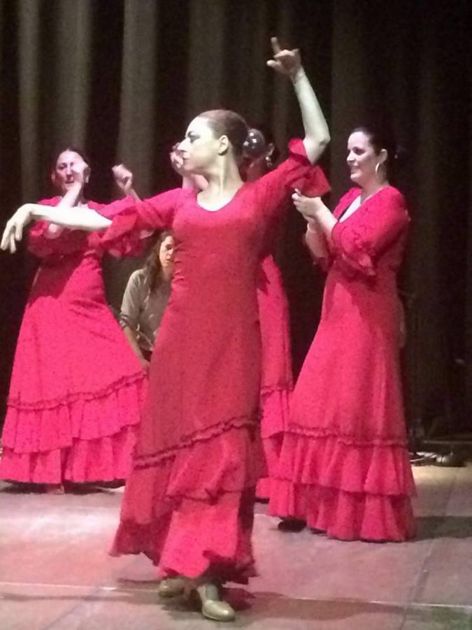 ale.flamenco.jpg