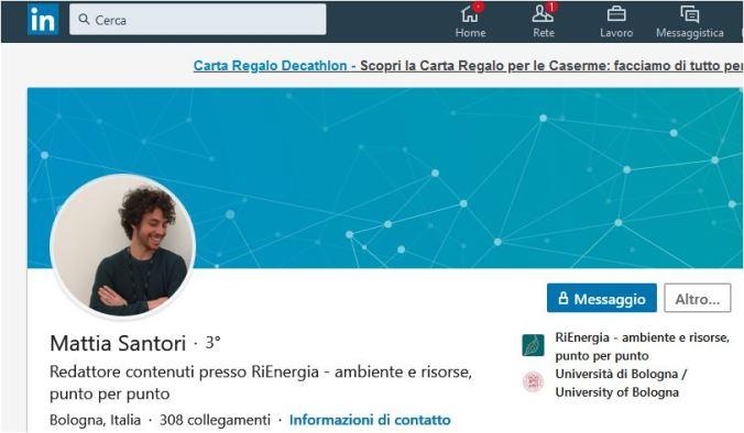 linkedinSantoni.JPG