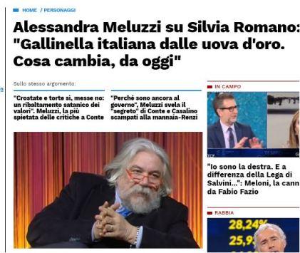 libwero.meluzzi1