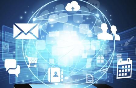 Digitalizzazione-5-Imc-e1460100674409